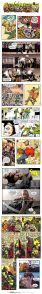 Comics137