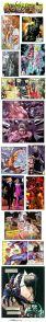 Comics142