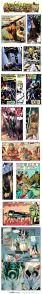 Comics146