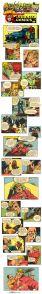 Comics160 Garth