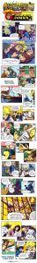 Comics165 Garth