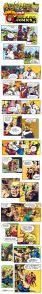 Comics166 Garth