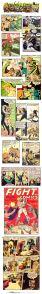 Comics176