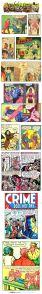 Comics177