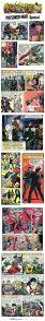 Comics183POW