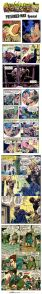 Comics184POW