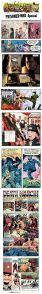Comics189POW