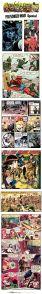 Comics192POW