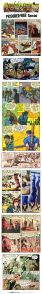 Comics193POW