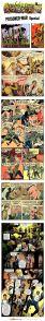 Comics195POW