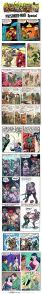 Comics197POW