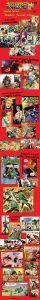Comics200-Favs