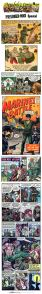 Comics203POW