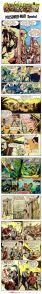 Comics204POW