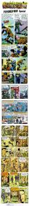 Comics210POW