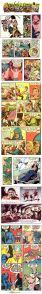 Comics218