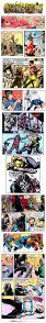 Comics222
