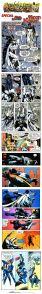 Comics257
