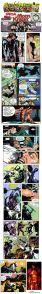 Comics259
