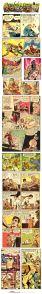 Comics262