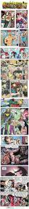 Comics264