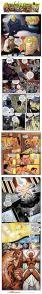 Comics265