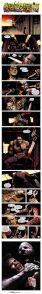 Comics271