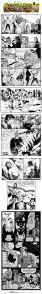 Comics274