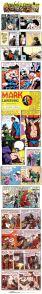 Comics279