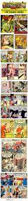 Comics303 Jungle Hunks