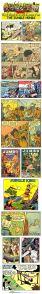 Comics316 Jungle Hunks