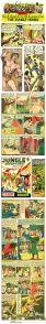 Comics319 Jungle Hunks