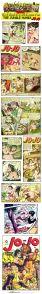 Comics338 Jungle Hunks