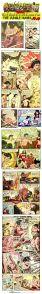 Comics342 Jungle Hunks