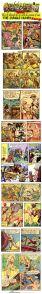 Comics343 Jungle Hunks
