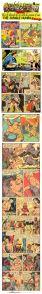 Comics349 Jungle Hunks