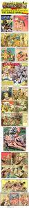 Comics353 Jungle Hunks