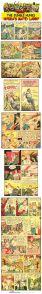 Comics359 Jungle Hunks