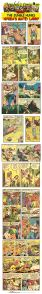 Comics361 Jungle Hunks