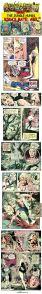 Comics367 Jungle Hunks