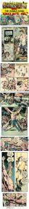 Comics369 Jungle Hunks