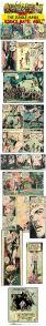 Comics371 Jungle Hunks