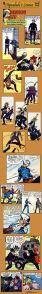 ComicsRawhideKid1