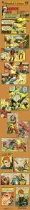ComicsRawhideKid6