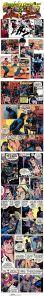 ComicsSpecial-Blackhawk5