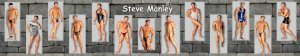 SteveManley1