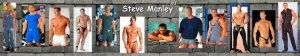 SteveManley3