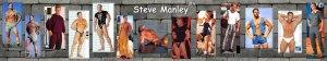 SteveManley4