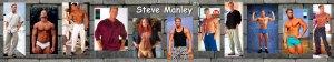 SteveManley5