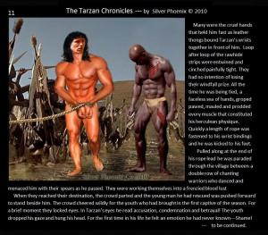 TarzanChronicles11
